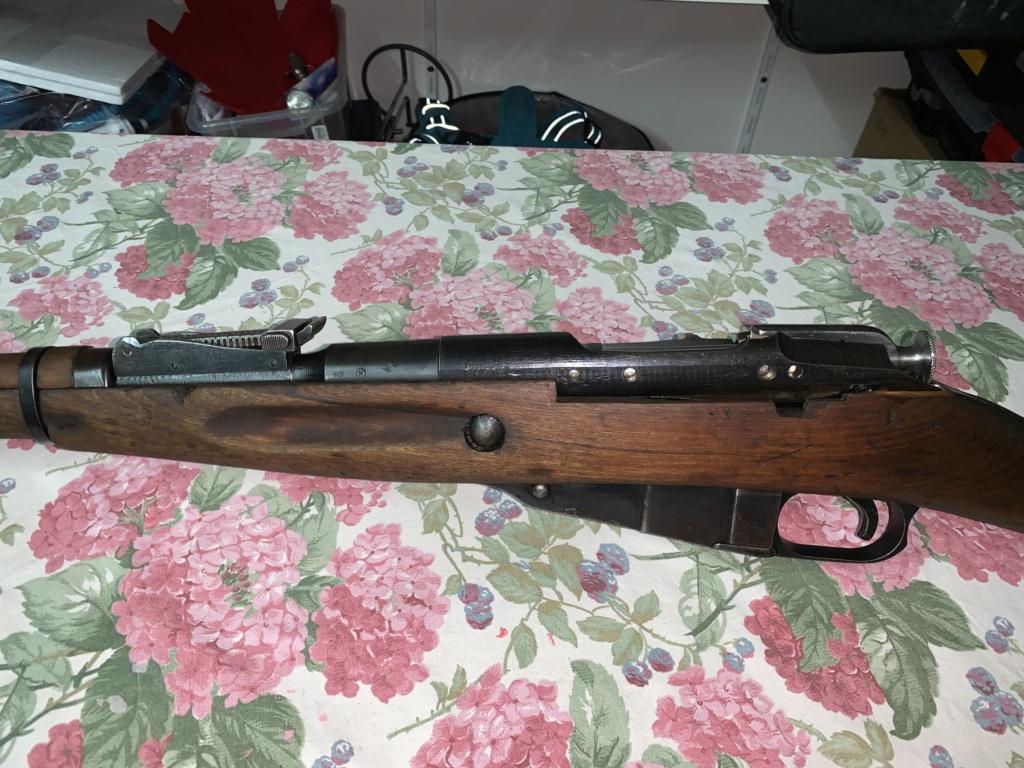 """Est-ce un """"vrai"""" Mosin Nagant Sniper? Img_3017"""