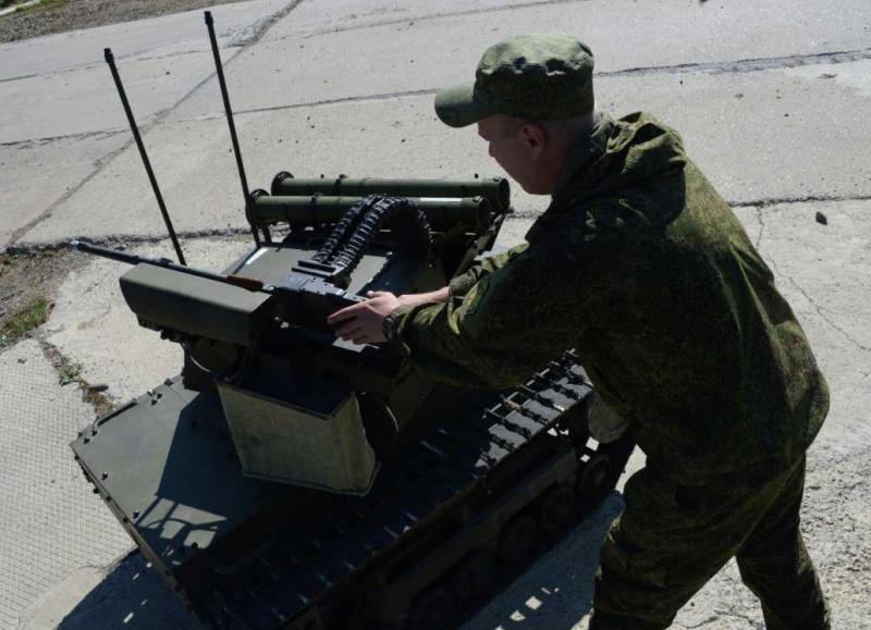 Russian Army Robots - Page 6 Qnvbeu10