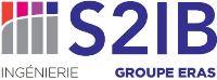 Le groupe d'ingénierie industrielle ERAS annonce le rachat de l'entreprise S2IB, située dans la région nantaise et spécialisée dans la pétrochimie 09091510