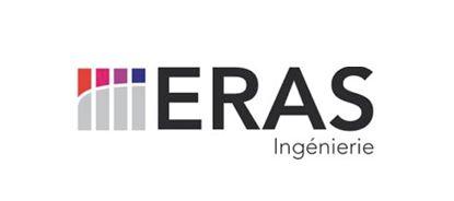 Le groupe d'ingénierie industrielle ERAS annonce le rachat de l'entreprise S2IB, située dans la région nantaise et spécialisée dans la pétrochimie Eras-i10