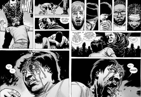 The Walking Dead - Page 10 The-wa11