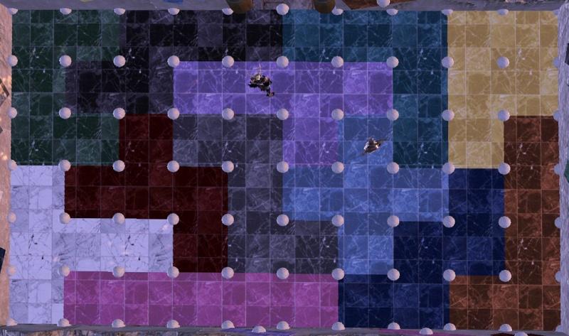 Au sujet des puzzles, énigmes et autres. Puzzle10
