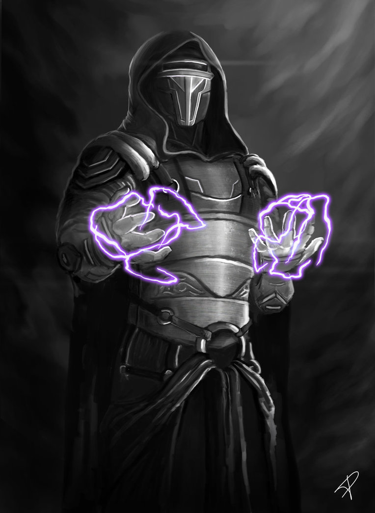 OC Character Thread 2 (This thread is now locked, please use the OC Character Thread 3 above) - Page 17 Darth_10
