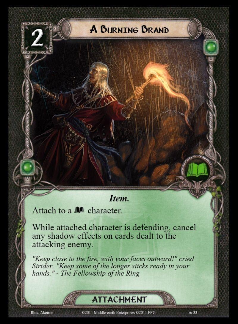 cartes custom pour usage non commercial - Page 2 A_burn10