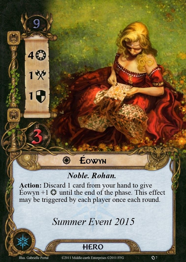 cartes custom pour usage non commercial - Page 2 Eowyn_10
