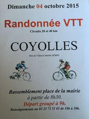 [02] Randonée Coyolles 04/10/2015 11053410