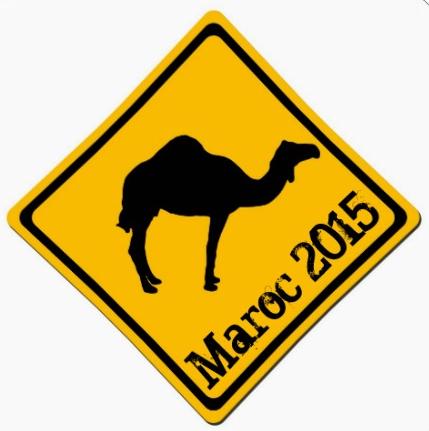 Virée facile Maroc 2015 - Page 3 01-07-10