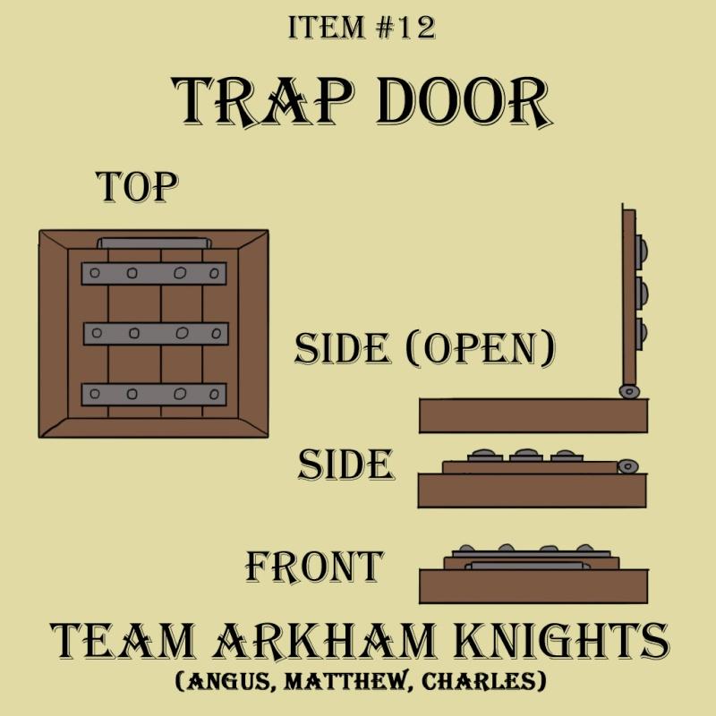 D15 Arkham Knights 12_tra10