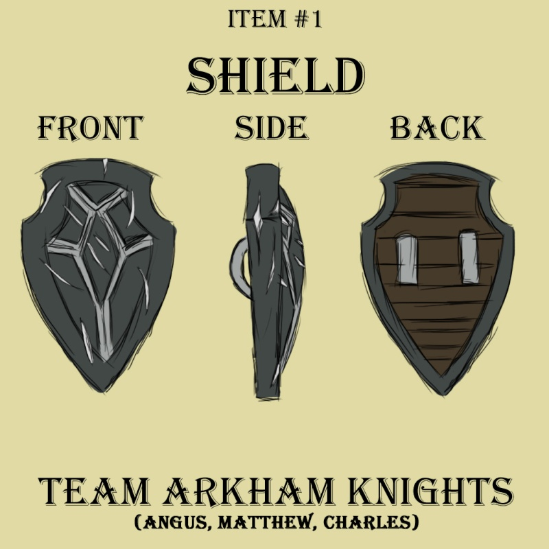 D15 Arkham Knights 1_shie11