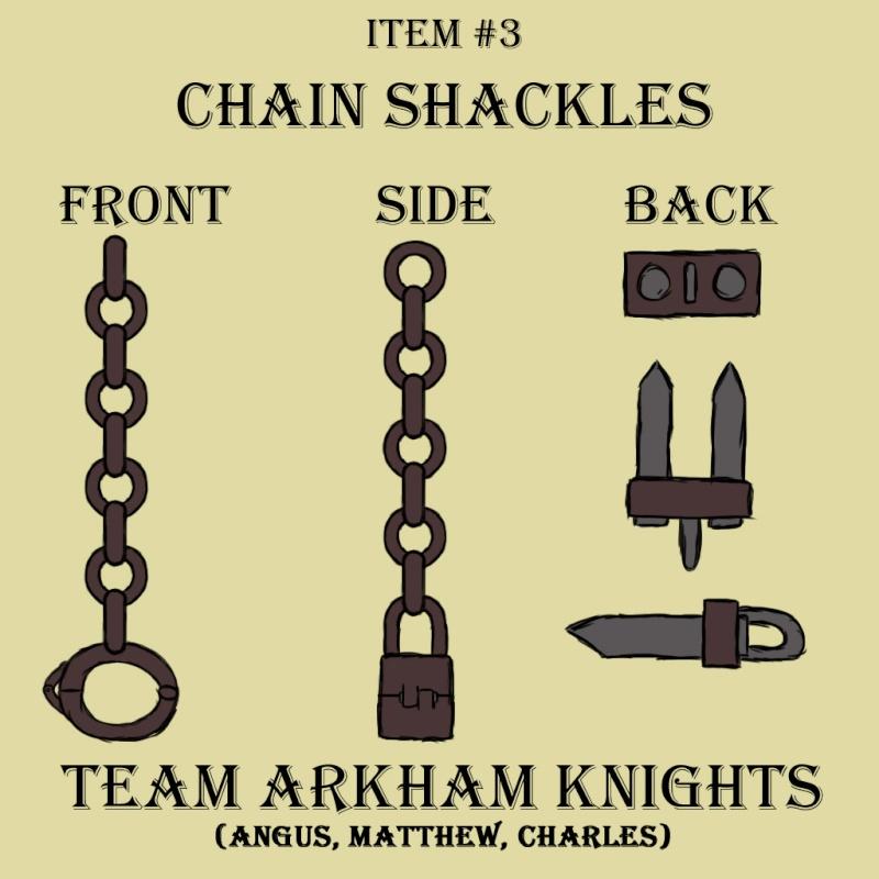 D15 Arkham Knights 3_chai10