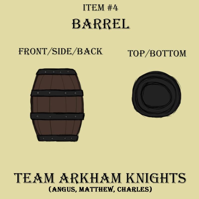 D15 Arkham Knights 4_barr10