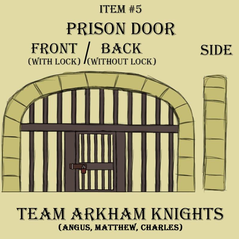 D15 Arkham Knights 5_pris10