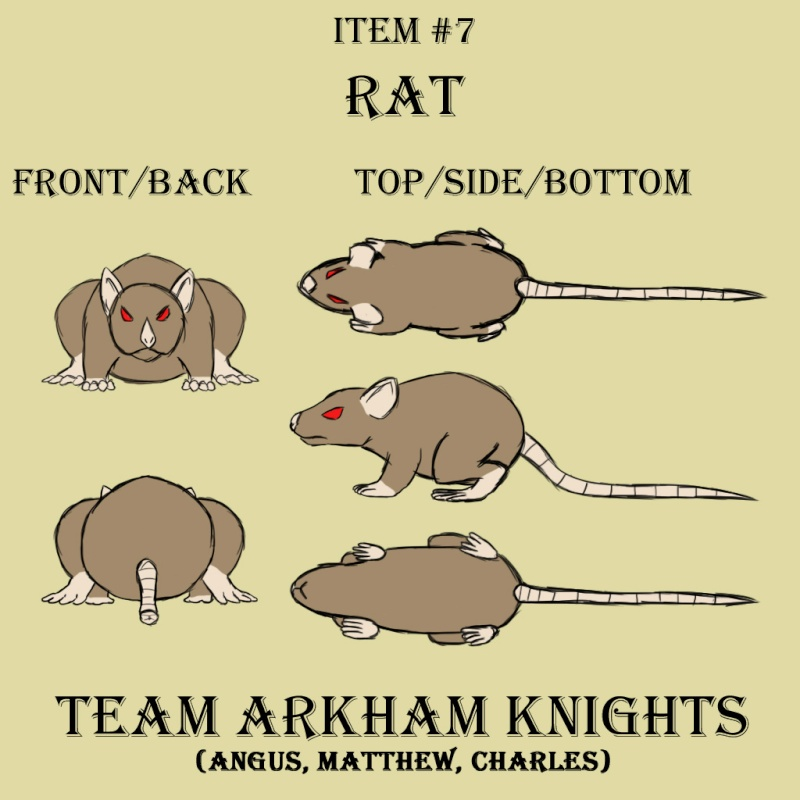 D15 Arkham Knights 7_rat10