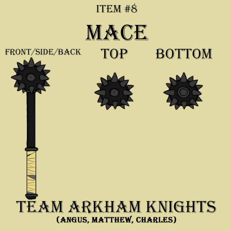D15 Arkham Knights 8_mace10