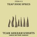 D15 Arkham Knights 13_tra10