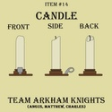 D15 Arkham Knights 14_can10