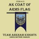 D15 Arkham Knights 15_coa10