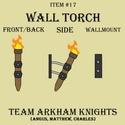D15 Arkham Knights 17_wal10