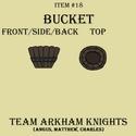 D15 Arkham Knights 18_buc10