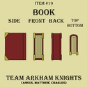 D15 Arkham Knights 19_boo10