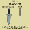 D15 Arkham Knights 21_dag10