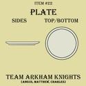 D15 Arkham Knights 22_pla10
