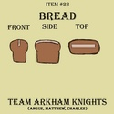 D15 Arkham Knights 23_bre10