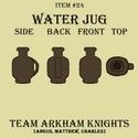 D15 Arkham Knights 24_wat10