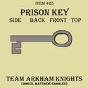 D15 Arkham Knights 25_key11