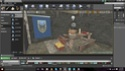D15 Arkham Knights Screen11