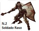 Contexto e Reinos Soldad10