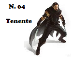 Contexto e Reinos Soldad13