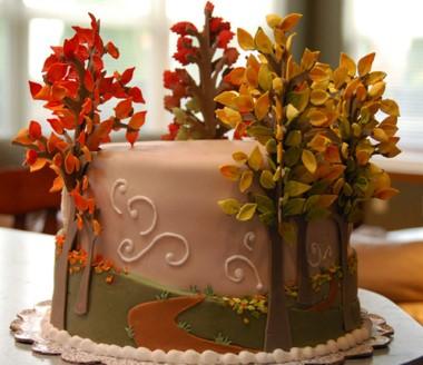 Happy Birthday whitehexe