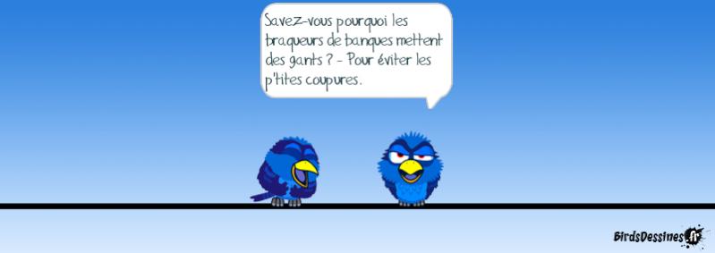 humour décalé  - Page 4 Les_oi10