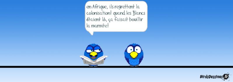 humour décalé  - Page 4 Les_oi11
