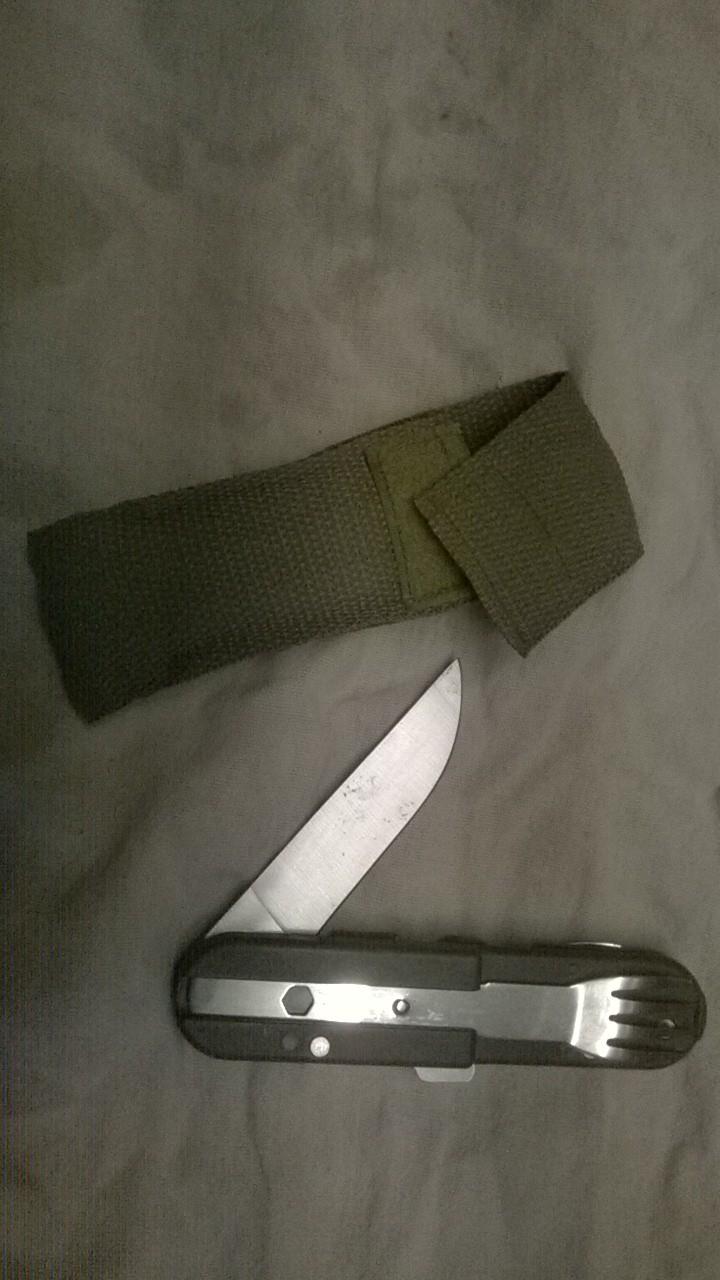 Erreur de couteau lors d'un picnic Wp_20114