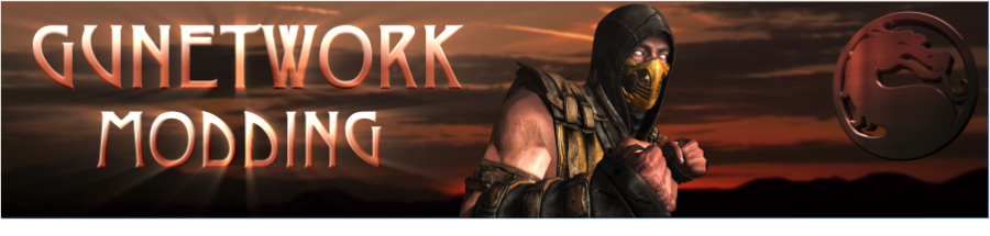 GUNetwork Mods Screenshots for Banners - Page 5 Mortal12