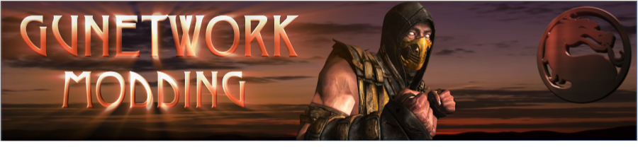 GUNetwork Mods Screenshots for Banners - Page 5 Mortal14