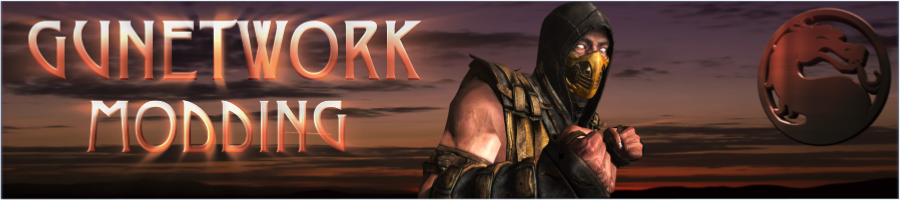 GUNetwork Mods Screenshots for Banners - Page 5 Mortal15