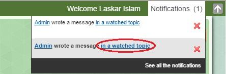 Fitur Baru di Laskar Islam (Always Updated) Contoh10
