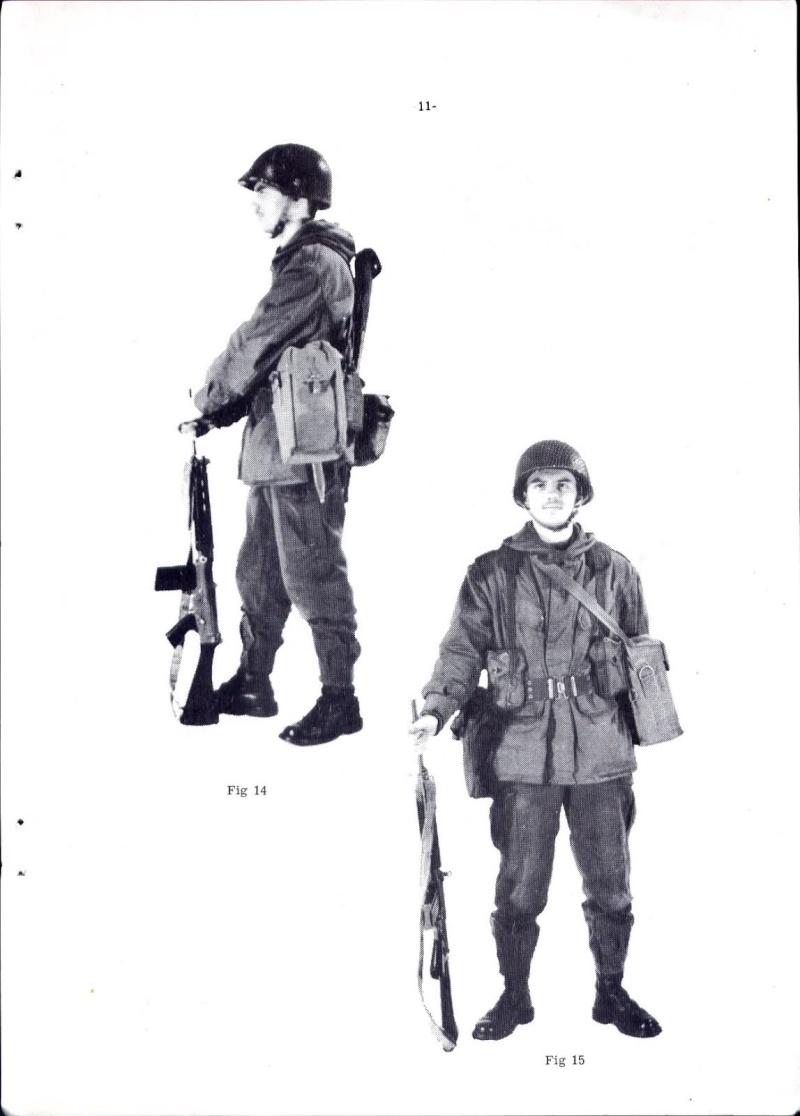 M1971 ABL field gear - Page 2 2yyciz10