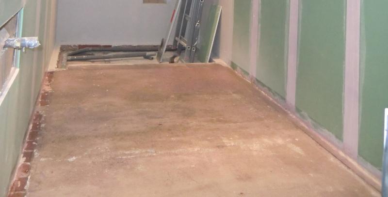 rénovation de la salle de bain  001_1311