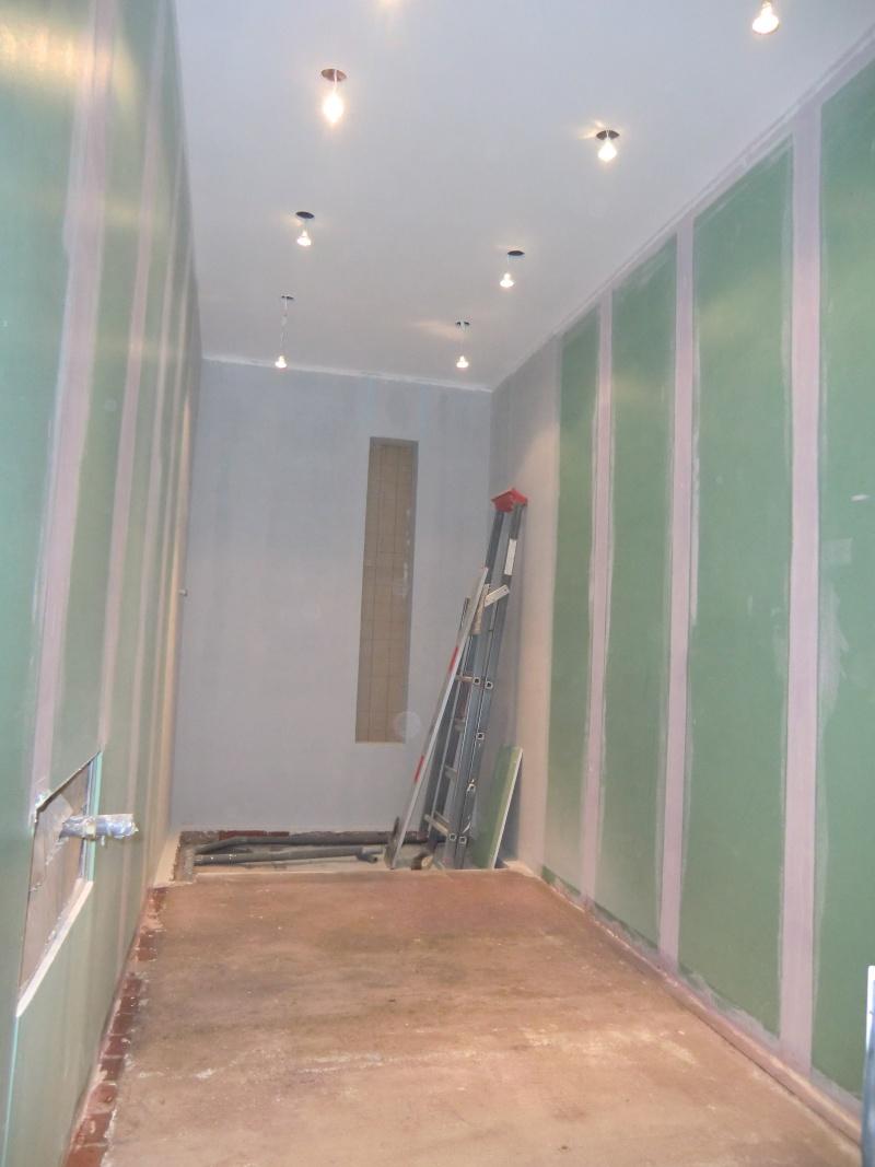 rénovation de la salle de bain  001_1312