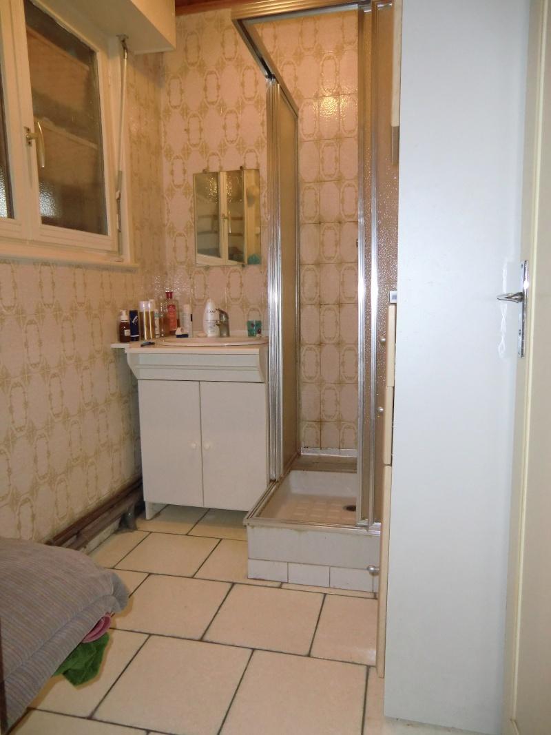 rénovation de la salle de bain  001_313