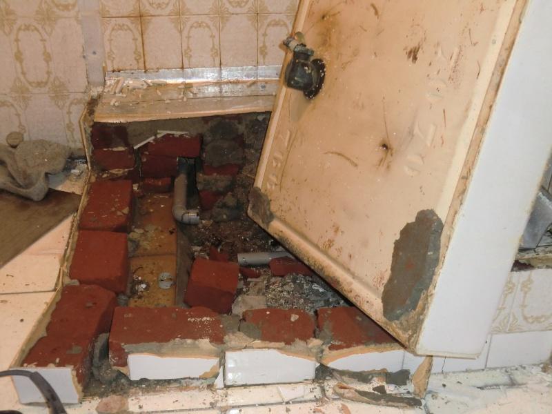 rénovation de la salle de bain  001_511