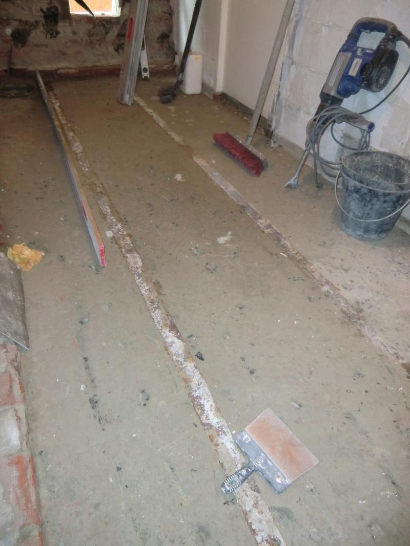 rénovation de la salle de bain  001_610