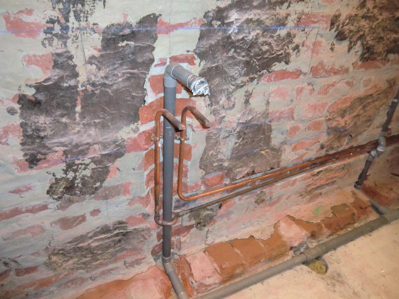 rénovation de la salle de bain  001_710
