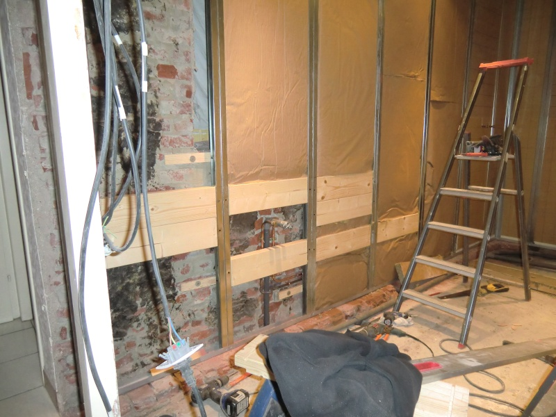 rénovation de la salle de bain  001_911