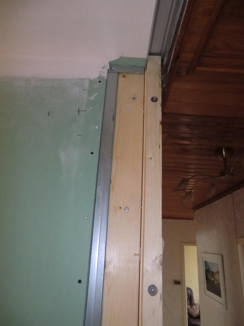 rénovation de la salle de bain  - Page 2 002_1210