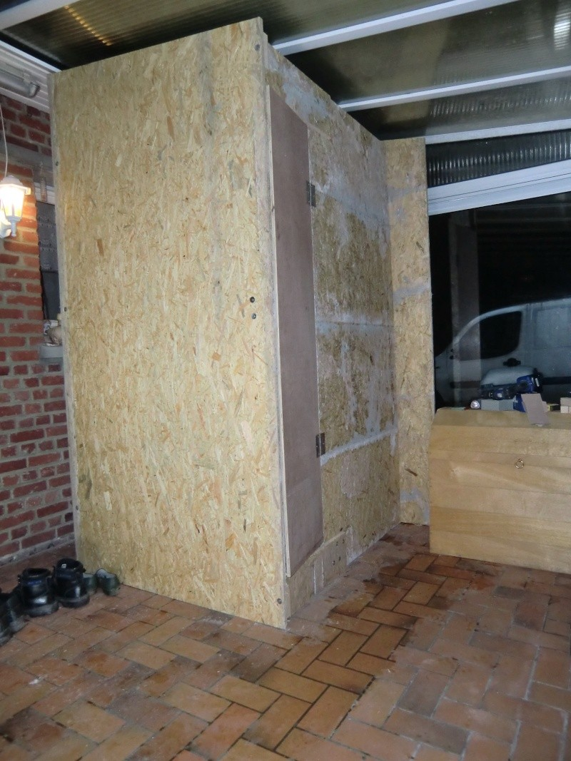 rénovation de la salle de bain  002_410